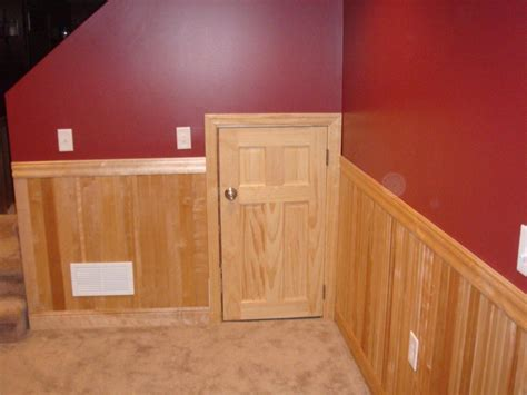 refinish basement basement refinishing ac wood contracting