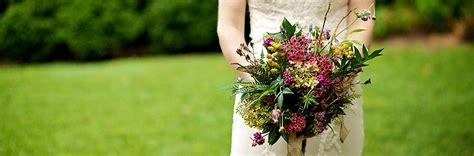Wedding Venues Yorktown Va by Hornsby House Inn Wedding Photography In Yorktown