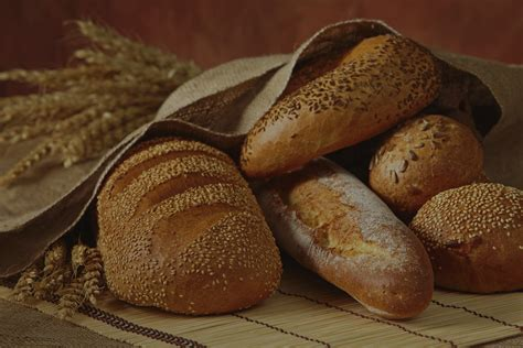 Our Daily Bread give us this day our daily bread sermon text joe iovino