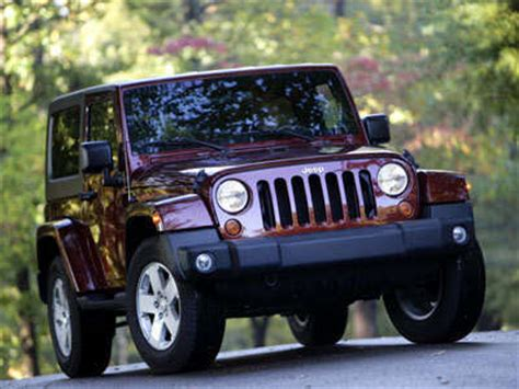 jeep india price list jeep wrangler for sale price list in the philippines