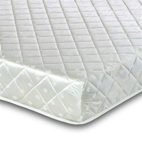 coil spring futon mattress coolblue coil sprung mattress