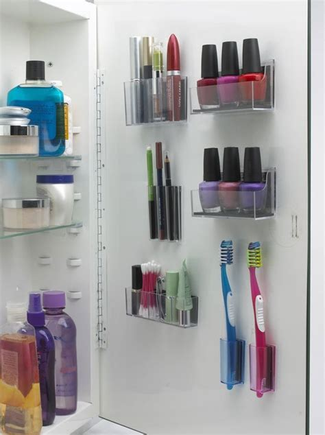 Cheap Bathroom Storage Ideas by 20 Cheap Diy Storage Ideas To Organize Your Bathroom