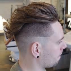 hi lohair cuts 45 top haircut styles for men