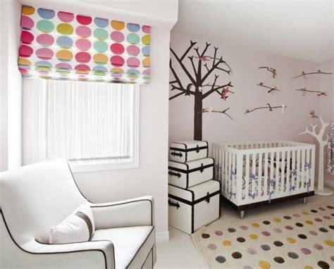 store chambre enfant d 233 co chambre b 233 b 233 conseils pratiques et photos inspirantes