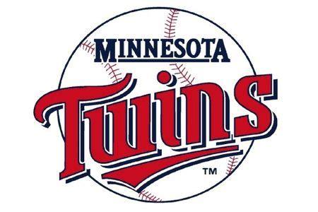 Minnesota Twins Gift Card - minnesota twins minor league team involved in bus crash