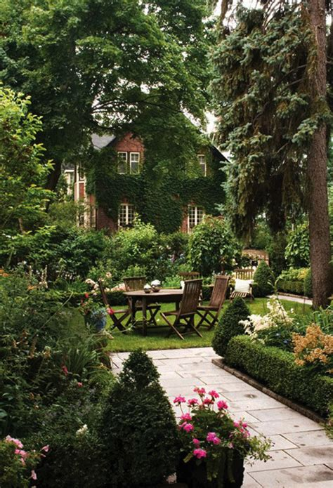 home and garden dream home 30 landscape design ideas shaping up your summer dream