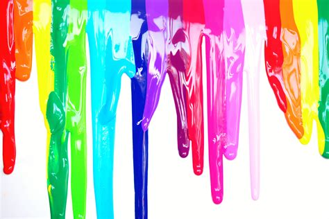 color therapy level  color healing schoolofct jfairbrass