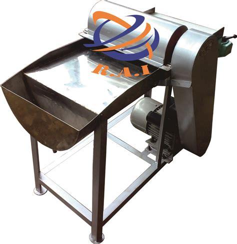 Mesin Nata De Coco jual mesin pemotong nata de coco harga murah bekasi oleh pt raja at indotim