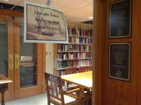lincoln ca library from the roots lincoln library lincoln