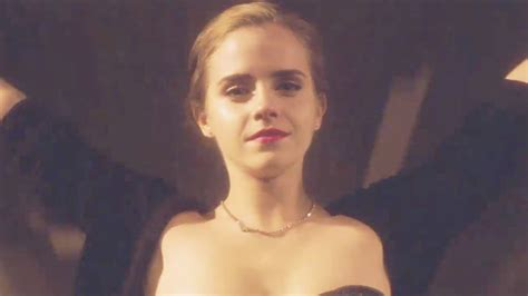 perks being wallflower film emma watson the perks of being a wallflower trailer official 2012
