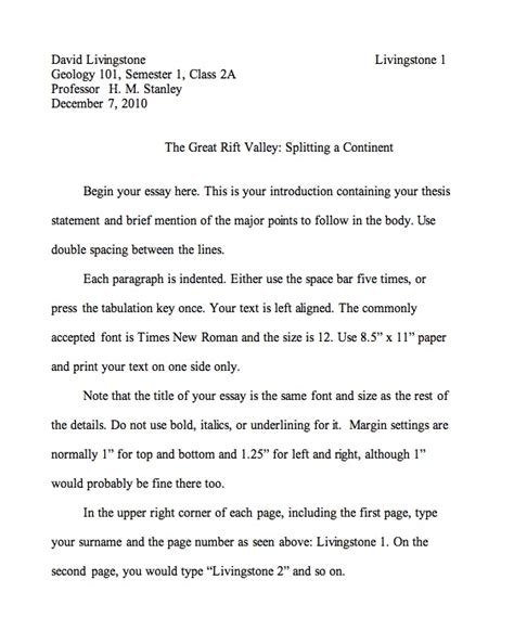 english essay com english essay writing phrases unbridled advance