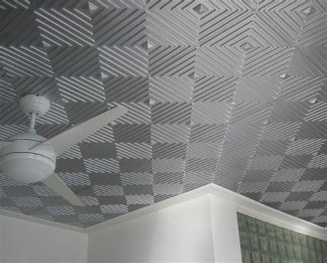 designer ceiling tiles ceiling modern ceiling tiles