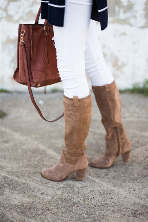 wearing ugg boots the miller affect wearing ugg 174 water resistant