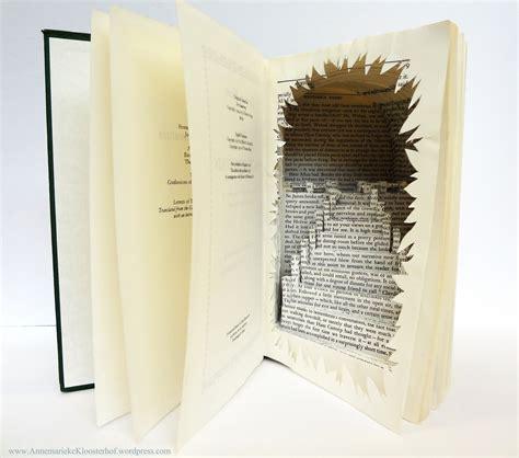 Artwork Book book annemarieke kloosterhof