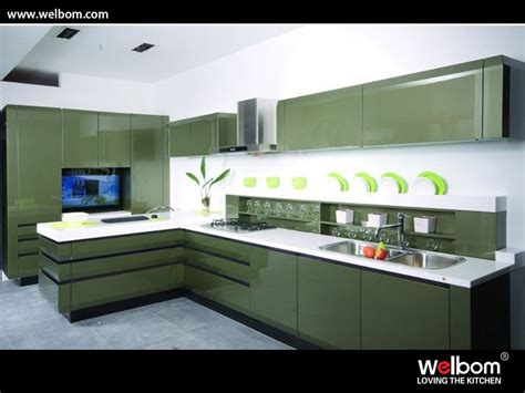 delightful L Shaped Kitchen Island #1: l-shaped-kitchen-cabinet-designs-kitchen-cabinets-l-shaped-home-design-and-decor-pictures.jpg