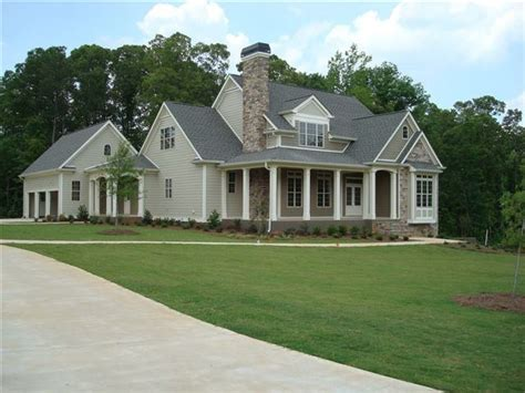 shook hill house plan photos 1000 images about house plans on pinterest southern living house plans on back and