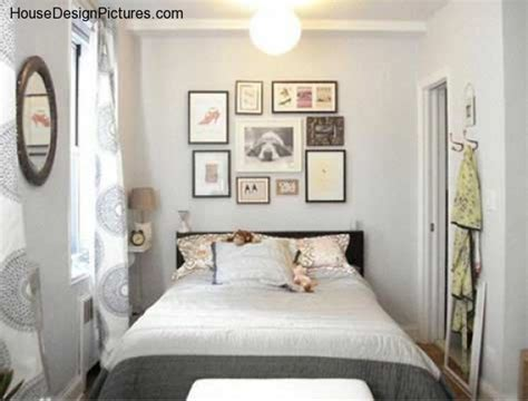 small bedroom layout ideas small bedroom design for adults housedesignpictures com
