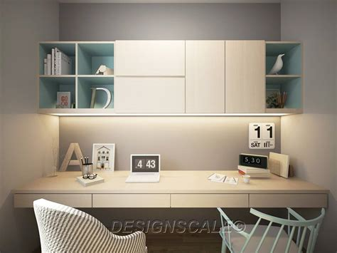 Master Bedroom Color Ideas spacious scandinavian home with floating cabinets