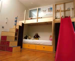amazing bunk beds 15 amazing bunk beds
