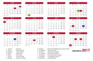 Calendario 2018 A Udg Calendario De Fiestas Laborales En Andaluc 237 A Para 2017 Mahos
