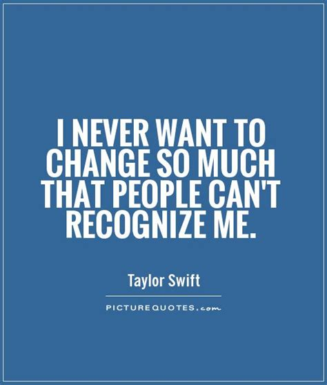i recognize that on paper you can t change quotes change sayings change picture quotes