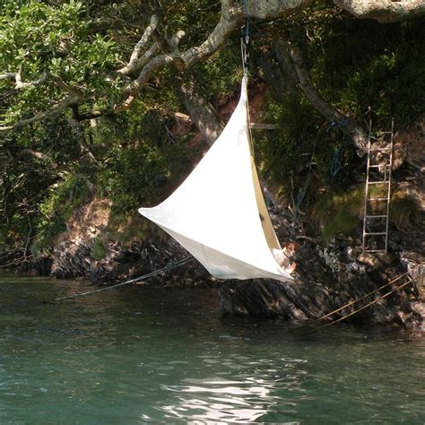 Cocoon Hammock For Sale cacoon hammock white hammocks and products