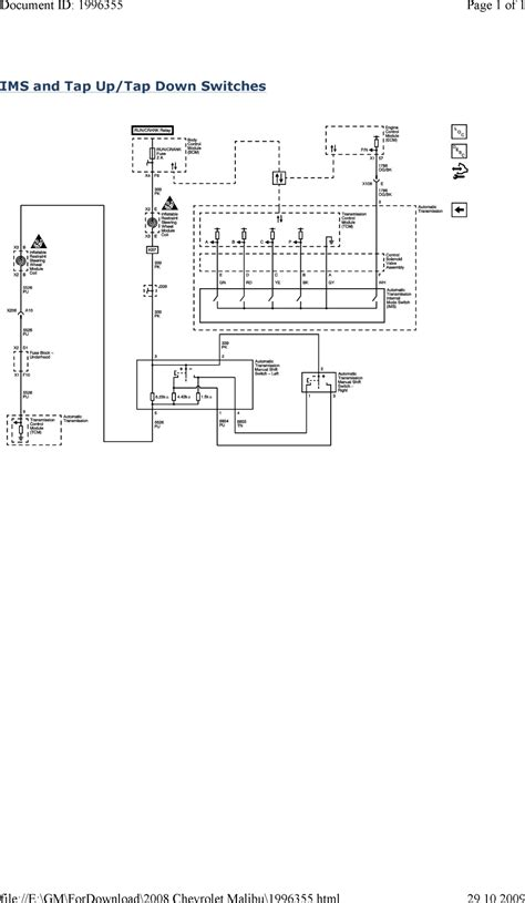 c33 laurel wiring diagram c33 laurel wiring diagram