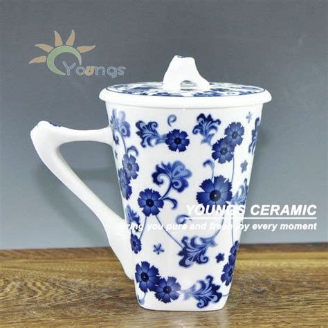 best ceramic mugs top quality ceramic mugs with lid view ceramic mugs