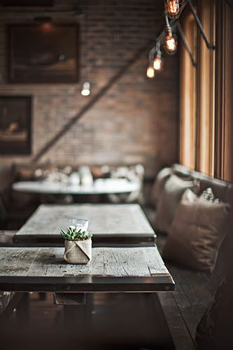 home decor salt lake city kaper design restaurant hospitality design inspiration