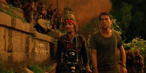 Apocalypse Now 3 by фильм апокалипсис сегодня Booksspeedy