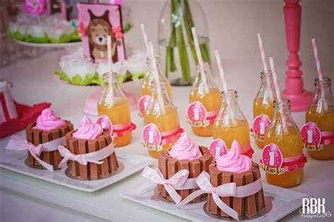 Karas  Ee  Party Ee    Ee  Ideas Ee   Pink Circus  Ee  Birthday Ee    Ee  Party Ee