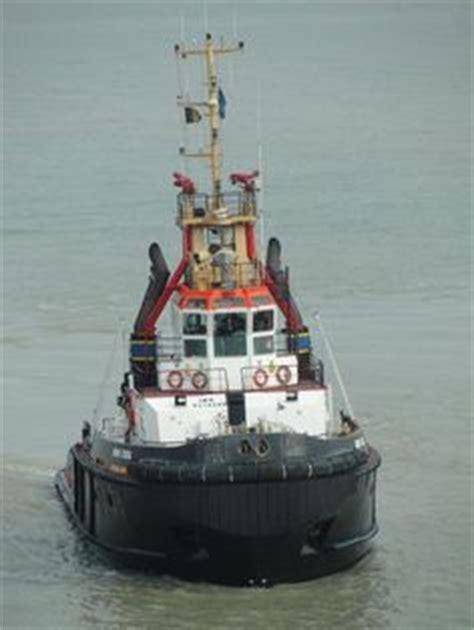 tugboat union old steam tug tugboats pinterest