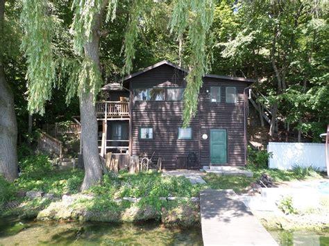 finger lakes real estate murphy homes penn yan ny