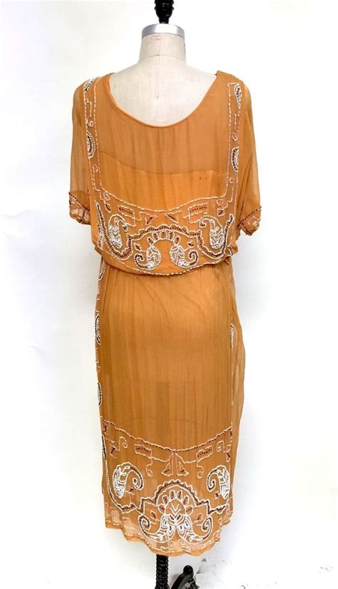 Who Wore It Better Karta Geometric Jeweled Dress by 241 Best Images About The 20 S On Beaded