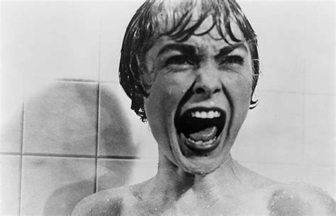 Psycho Shower by Failed Remakes What Are Their Fundamental Flaws