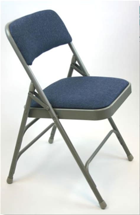 cheap black padded folding chairs steel folding chairs fabric padded wholesale same day ship