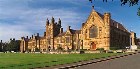 Sydney Uni Mba Time by 30 Historical Events That Shaped Australia Nancy Ruby