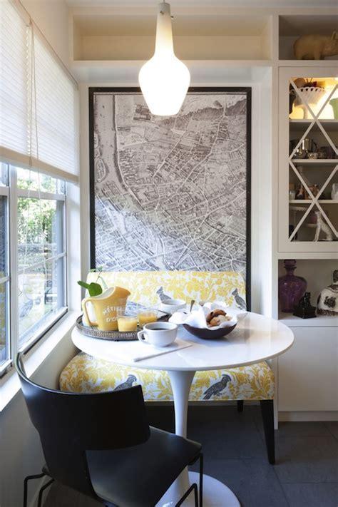 Ikea Docksta Table Design Ideas