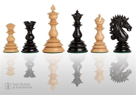 luxury chess set the brindis luxury chess set pieces only 4 4 quot king