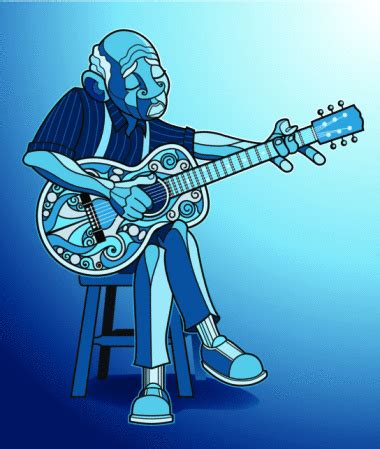 blues image advice for blues guitarists truefire
