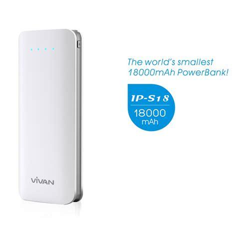 Power Bank Samsung Yang Bagus daftar power bank bagus dengan kapasitas besar