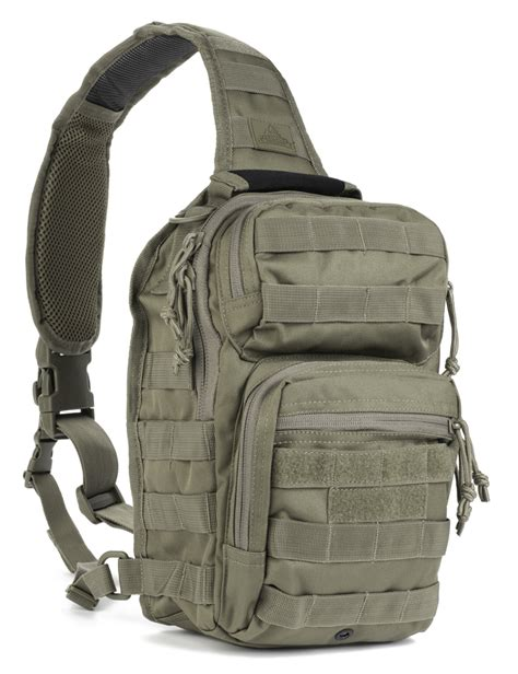 sling pack rock outdoor gear rover sling pack