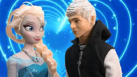 frozen wallpaper for sale elsa and jack frost wallpapers 79 images