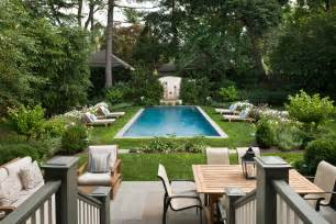 schwimmbad englisch small backyard pools pool traditional with bluestone patio