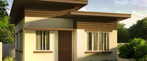home design 700 700 sqm house plan house and home design