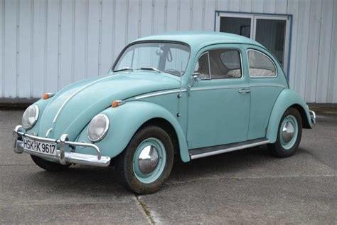 Volkswagen Knoxville Tn by Volkswagen Volkswagen Dealership In Knoxville Tn