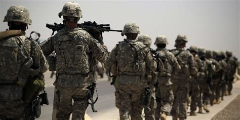 for soldiers don t claim to support the troops if you agree with obama