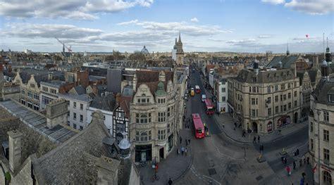 Image result for London United Kingdom weather