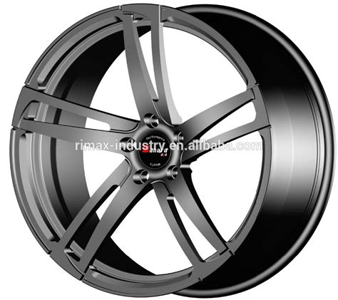 Wheels Wheels High forged aluminum wheel high quality alloy wheel for cars