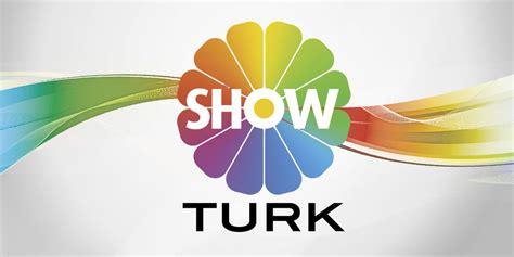 schouw urk show t 252 rk canli tv izle